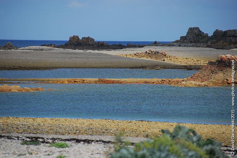 Fabuleux Côtes d'Armor - David Gackowski et Photos des côtes d'Armor Le  SO45